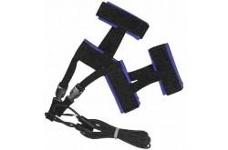 Aqua Sphere Stationary Swimmer / Фиксатор для ног,  в интернет магазине спортивных товаров Tri-sport!