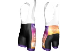 Рейтузы велосипедные женские Trilife REPLAY TERRA, Рейтузы и брюки - в интернет магазине спортивных товаров Tri-sport!