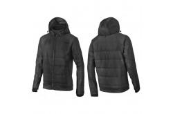 2XU Men's Element Insulation Jacket / Мужская куртка, Одежда для бега - в интернет магазине спортивных товаров Tri-sport!
