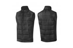 2XU Men's Element Insulation Jacket / Мужской Жилет, Одежда для бега - в интернет магазине спортивных товаров Tri-sport!