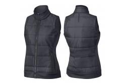 2XU W's Element Insulation Jacket / Женская жилет, Куртки и ветровки - в интернет магазине спортивных товаров Tri-sport!