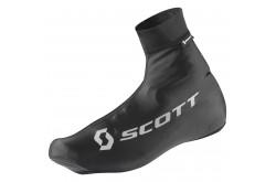 Бахилы Scott AS 30 black SCT17, Бахилы - в интернет магазине спортивных товаров Tri-sport!