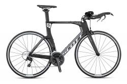 Scott Plasma 20 (2016) / Велосипед для триатлона, Велосипеды для триатлона и ТТ - в интернет магазине спортивных товаров Tri-sport!