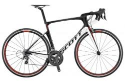 Scott Foil 20 (2016), Велосипеды - в интернет магазине спортивных товаров Tri-sport!