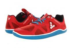 Vivobarefoot ONE/Кроссовки беговые NEW, Бег - в интернет магазине спортивных товаров Tri-sport!