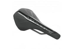 Седло Scott Syncros XR1.0 Carbon black широкое (WDE), Седла - в интернет магазине спортивных товаров Tri-sport!