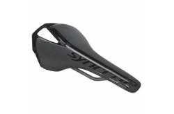 Седло Scott Syncros RR1.0 Carbon black узкое, Седла - в интернет магазине спортивных товаров Tri-sport!