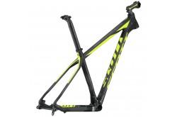 Scott Scale 900 RC (HMX) (BB92) / Рама, Рамы - в интернет магазине спортивных товаров Tri-sport!