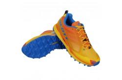 Scott Kinabalu Supertrac yellow/orange / Кроссовки, По бездорожью - в интернет магазине спортивных товаров Tri-sport!