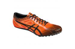 ASICS SONICSPRINT / Шиповки спринт, Шиповки - в интернет магазине спортивных товаров Tri-sport!