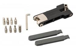 Tacx & / Набор шестигранников, выжимка цепи, Инструменты - в интернет магазине спортивных товаров Tri-sport!
