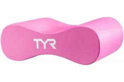 Колобашка TYR Pull Float, Доски и колобашки - в интернет магазине спортивных товаров Tri-sport!