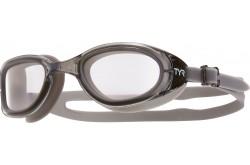 SPECIAL OPS 2.0 TRANSITION / TYR Очки для плавания, Очки для открытой воды и тренировок - в интернет магазине спортивных товаров Tri-sport!