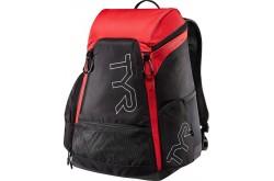 Рюкзак TYR Alliance 30L Backpack PKT18, Рюкзаки для триатлона - в интернет магазине спортивных товаров Tri-sport!