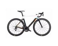 Wilier 110Air Ultegra Di2 Cosmic Pro Carbon / Велосипед шоссейный