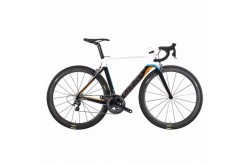 Wilier 110Air Ultegra Di2 Cosmic Pro Carbon / Велосипед шоссейный, Велосипеды - в интернет магазине спортивных товаров Tri-sport!
