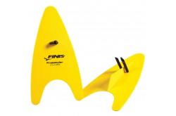 Finis Freestyler Hand Paddles / Лопатки для плавания, Лопатки - в интернет магазине спортивных товаров Tri-sport!