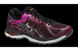 GEL-CUMULUS 17 G-TX (W) / Кроссовки женские, Кроссовки для бега осенью и зимой - в интернет магазине спортивных товаров Tri-sport!