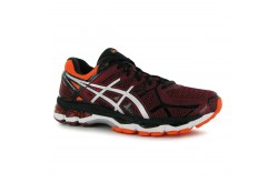 Asics GEL-KAYANO 21 \ Кроссовки  для бега мужские SS17, Обувь для бега - в интернет магазине спортивных товаров Tri-sport!