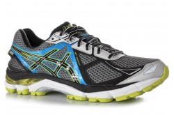 Asics GT-2000 3 G-TX / Кроссовки  для бега  мужские, Кроссовки для бега осенью и зимой - в интернет магазине спортивных товаров Tri-sport!