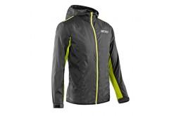 CEP Windbreaker / Мужская ветровка, Куртки, ветровки, жилеты - в интернет магазине спортивных товаров Tri-sport!