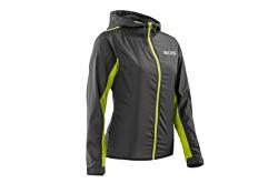CEP Windbreaker / Женская ветровка, Куртки, ветровки, жилеты - в интернет магазине спортивных товаров Tri-sport!