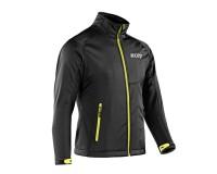 CEP Softshell Jacket / Мужская утепленная ветровка