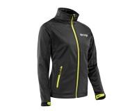 CEP Softshell Jacket / Женская утепленная ветровка