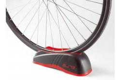 Стабилизатор переднего колеса Elite Travel Gel Block, Велотренажеры - в интернет магазине спортивных товаров Tri-sport!