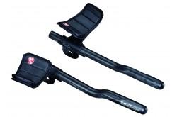 FSA VISION TriMax CLIP-ON ADJ S-bend A354 V18 / Руль-насадка, Триатлон - в интернет магазине спортивных товаров Tri-sport!