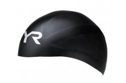 TYR Wall-Breaker Silicone Race Cap / Шапочка плавательная, Шапочки - в интернет магазине спортивных товаров Tri-sport!