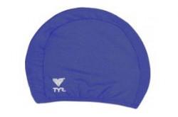 TYR Lycra® Swim Cap / Шапочка плавательная Унисекс,  в интернет магазине спортивных товаров Tri-sport!