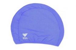 TYR Lycra® Swim Cap / Шапочка плавательная Унисекс, Шапочки - в интернет магазине спортивных товаров Tri-sport!
