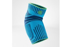 Спортивный бандаж для локтя / Bauerfeind, Бандажи - в интернет магазине спортивных товаров Tri-sport!
