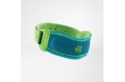 Спортивный ремешок для связки коленной чашечки / Bauerfeind, Бандажи - в интернет магазине спортивных товаров Tri-sport!