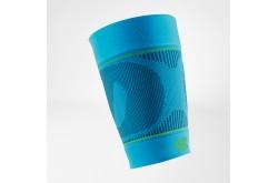 Спортивный бандаж для бедра с точками / Bauerfeind, Бандажи - в интернет магазине спортивных товаров Tri-sport!