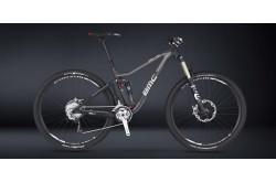 BMC Traifox TF02 XT / Велосипед горный,  в интернет магазине спортивных товаров Tri-sport!