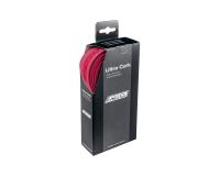 FSA HB Tape ULTRACORK red HB030 V17 / Обмотка на руль