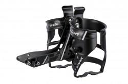 FSA Vision Trimax Rear Bicycle Hydration System/ Флягодержатели на рамку седла,  в интернет магазине спортивных товаров Tri-sport!