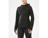 2XU HEAT Membrane Hooded Jacket / Женская мембранная куртка с капюшоном