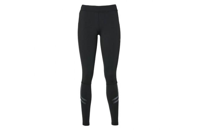 ASICS ICON TIGHT (W)   /Тайтсы, Компрессионные шорты и тайтсы - в интернет магазине спортивных товаров Tri-sport!