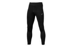 Asics Windstopper Tight / Тайтсы Зимние, Черные, Утепленные тайтсы - в интернет магазине спортивных товаров Tri-sport!