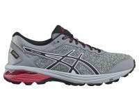 Asics GT-1000 6 G-TX / Кроссовки  для бега женские