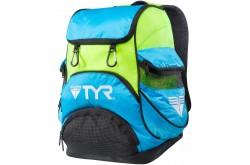 Рюкзак Alliance Team Backpack II TYR, Рюкзаки для триатлона - в интернет магазине спортивных товаров Tri-sport!