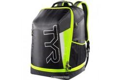 Рюкзак TYR Apex Transition Bag, Рюкзаки для триатлона - в интернет магазине спортивных товаров Tri-sport!