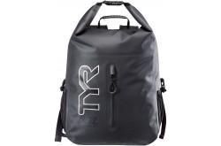 Рюкзак TYR Wet/Dry Backpack 27L, Рюкзаки для триатлона - в интернет магазине спортивных товаров Tri-sport!
