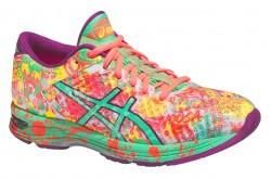 Asics GEL-NOOSA TRI 11 (W)  /Полумарафонка, Для триатлона - в интернет магазине спортивных товаров Tri-sport!