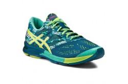 Asics GEL-NOOSA TRI 10 W/ Кроссовки  для бега женские, Кроссовки для триатлона - в интернет магазине спортивных товаров Tri-sport!