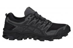 Asics GEL-Fujitrabuco 7 GTX / Мужские кроссовки, Зимние, с мембраной - в интернет магазине спортивных товаров Tri-sport!