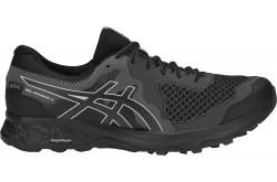 Asics GEL-Sonoma 4 GTX / Мужские внедорожные кроссовки, Зимние, с мембраной - в интернет магазине спортивных товаров Tri-sport!